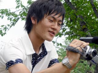佐々木 宏洋(2011年度ゼミ生)