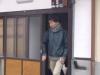 京都の町家を活用したシェアハウスの住み心地は?